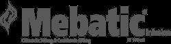 Mebatic.com